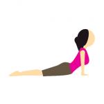 Yin-yang yoga