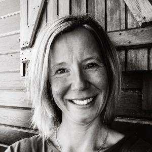 Judith Jansen