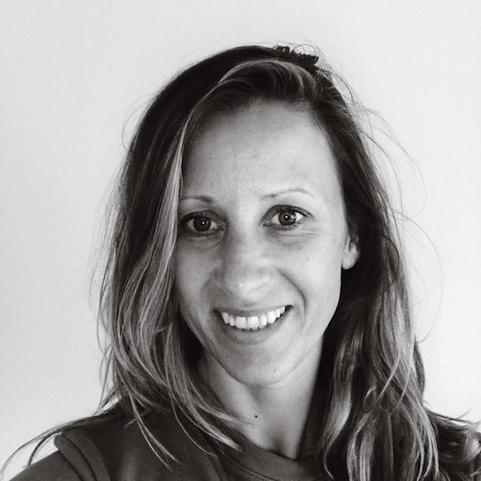 Nancy Hageman