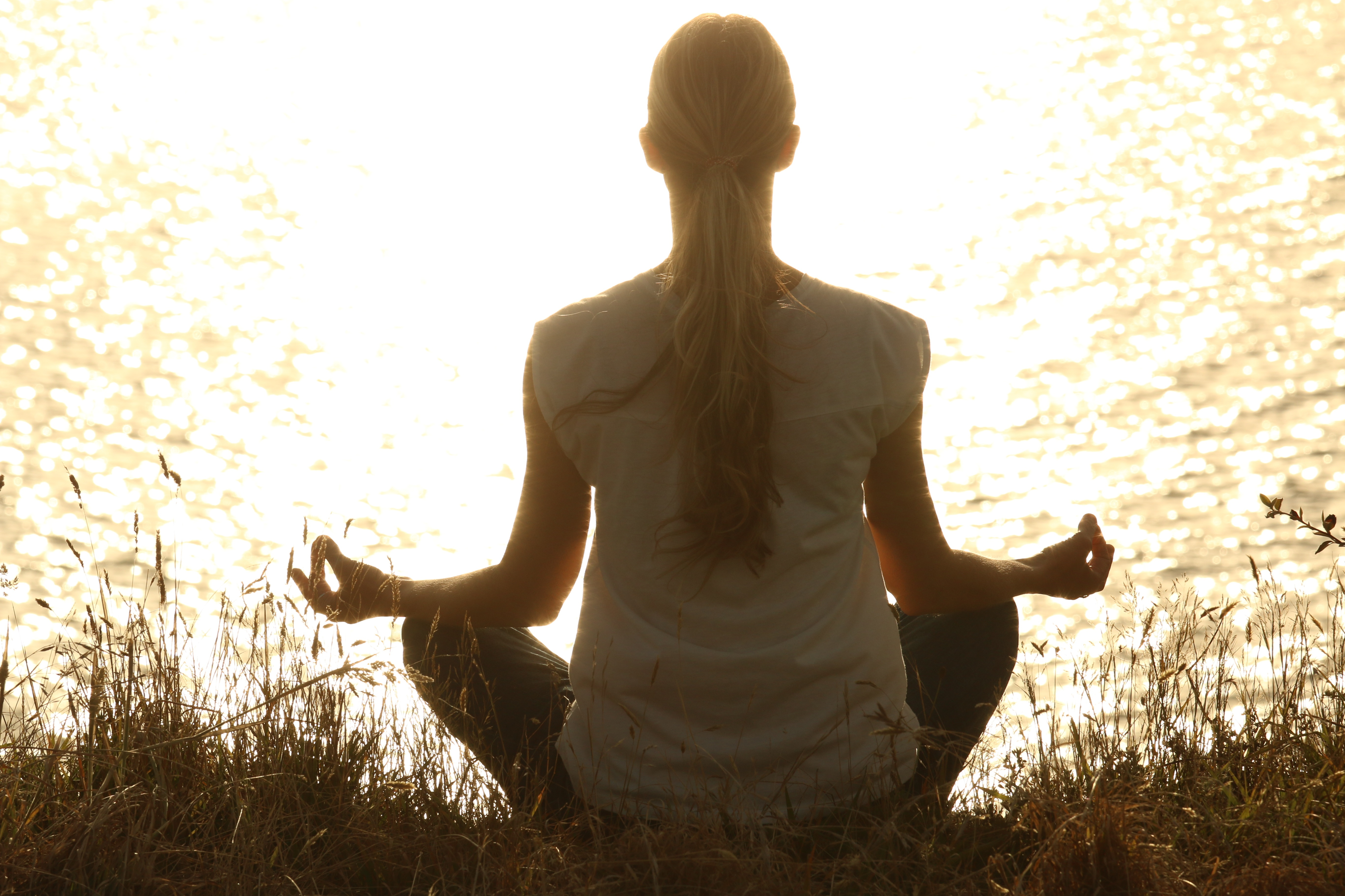 Meditatie Juna Yoga